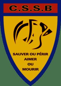 logo_cssb